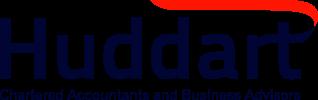 Huddart Logo